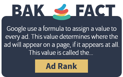 bak-fact-ad-rank