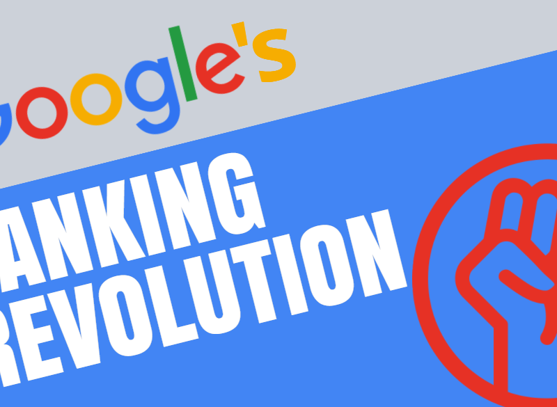 Googles-Ranking-Revolution