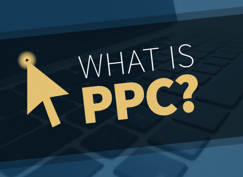 what-is-ppc