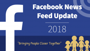 How will the Facebook News Feed Update affect my Business?
