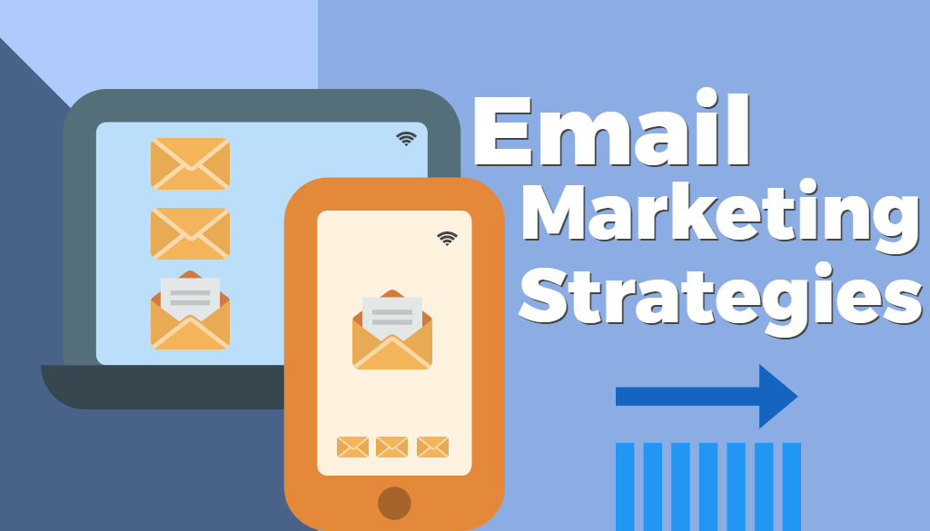 Email Marketing – What is it and why should you do it?