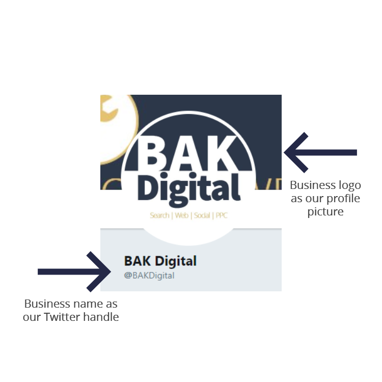 bak digital logo