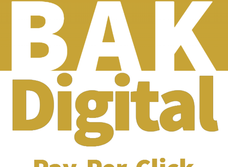 BAK Digital - Pay Per Click