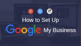 Set up Google My Business thin border (1)
