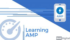 How Do Accelerated Mobile Pages Work? – Learning AMP