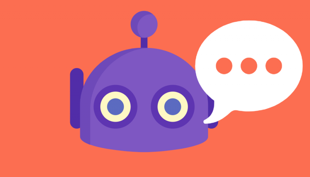 Why Chatbot featured image