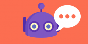Should I use a Chatbot?