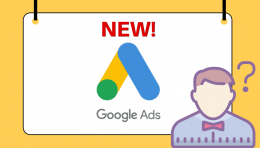 google ads featured image