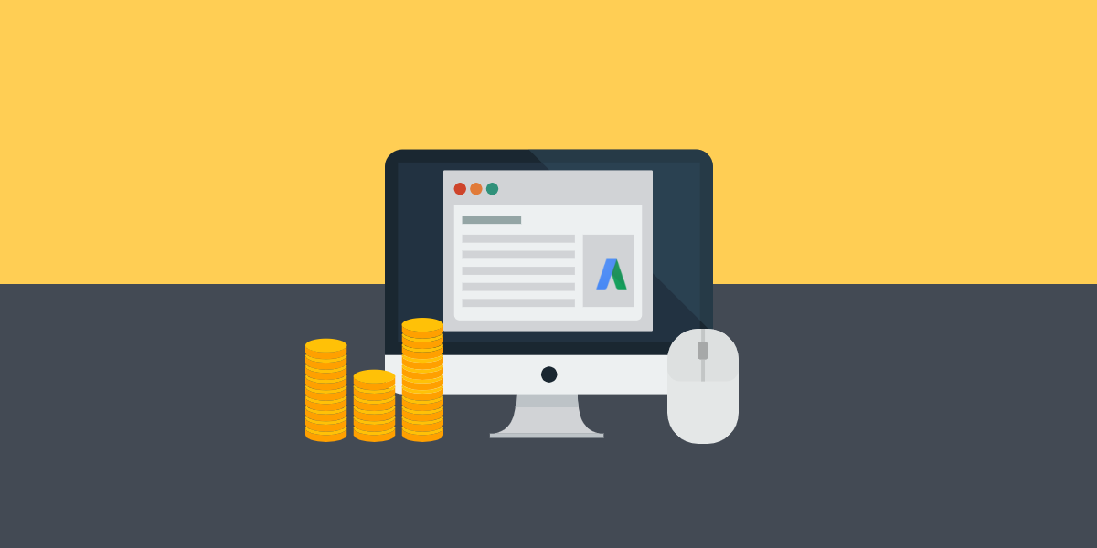 How to Improve Quality Score in Google Ads