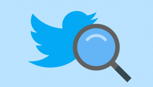 Twitter – Shadow Banning Accusations and Tweet Ranking