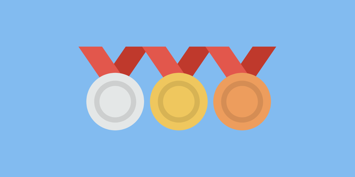 What is Quality Score and How Does it Affect Ad Rank?