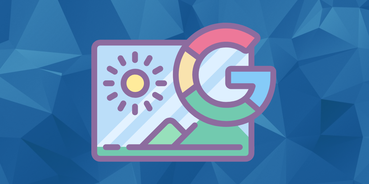 Updates to Google Images – What You Need to Know
