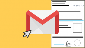 Plain Text Emails – An Email Marketers Dream or Disaster?