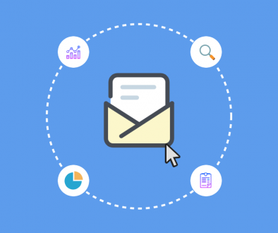 Email Marketing KPI's