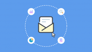6 Email Marketing KPI's You Should Be Tracking