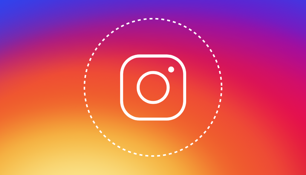 Instagram to Remove Fake Interactions Following Recent Update