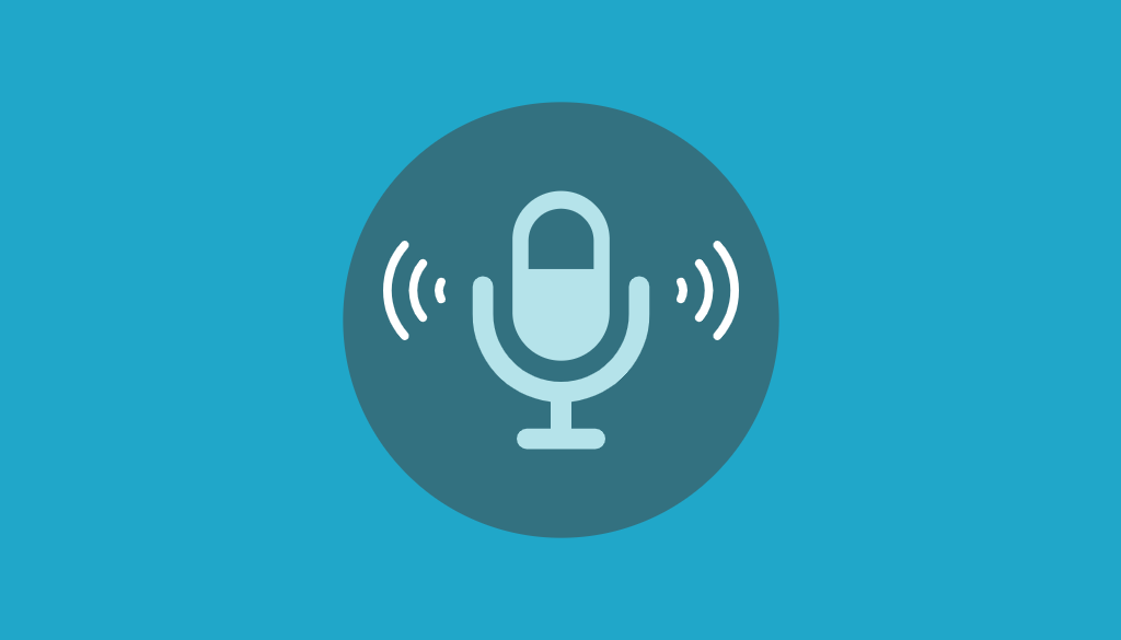 Voice Search SEO (Design 2)