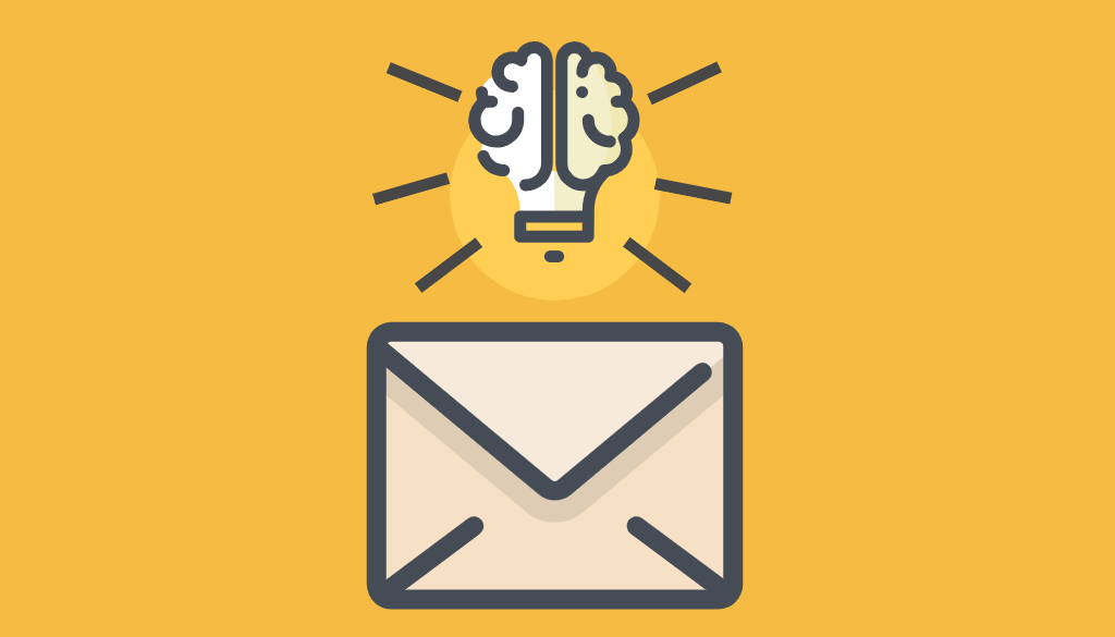 5 Ways to Improve Your Email Creative