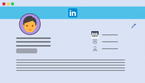 6 Quick Tips for Writing Your LinkedIn Profile Summary