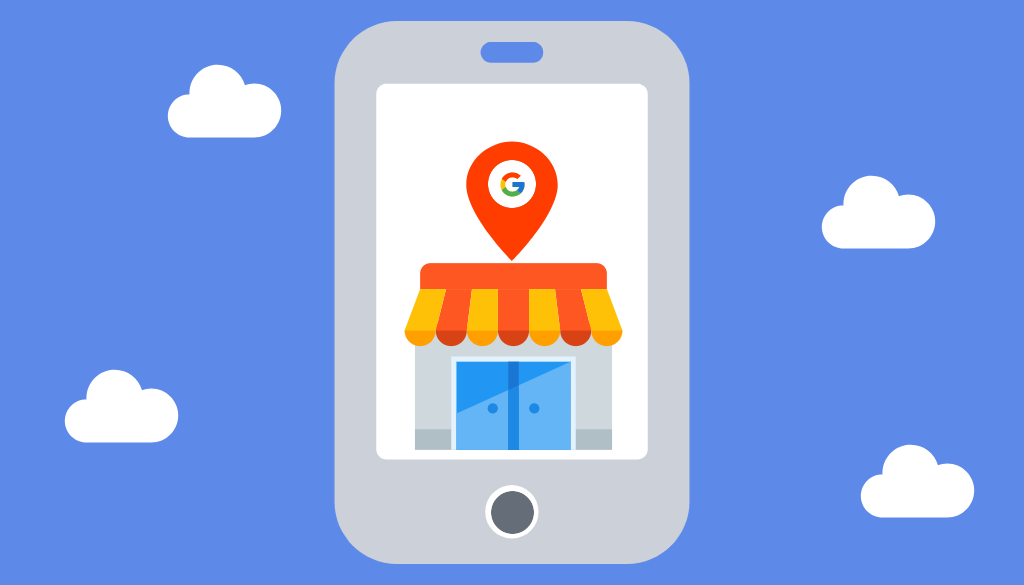 Updates to Google My Business Mobile App