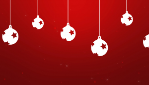 Your Ultimate Christmas Marketing Musts