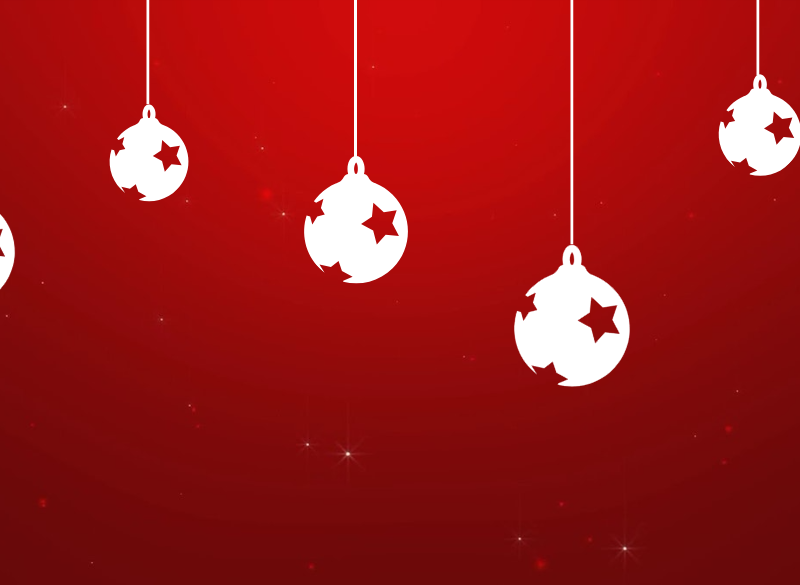 christmas blog featured image