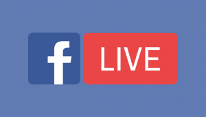 A Beginner's Guide to Facebook Live for Business