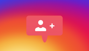 3 Fundamental Steps to Build Your Instagram Following in 2019