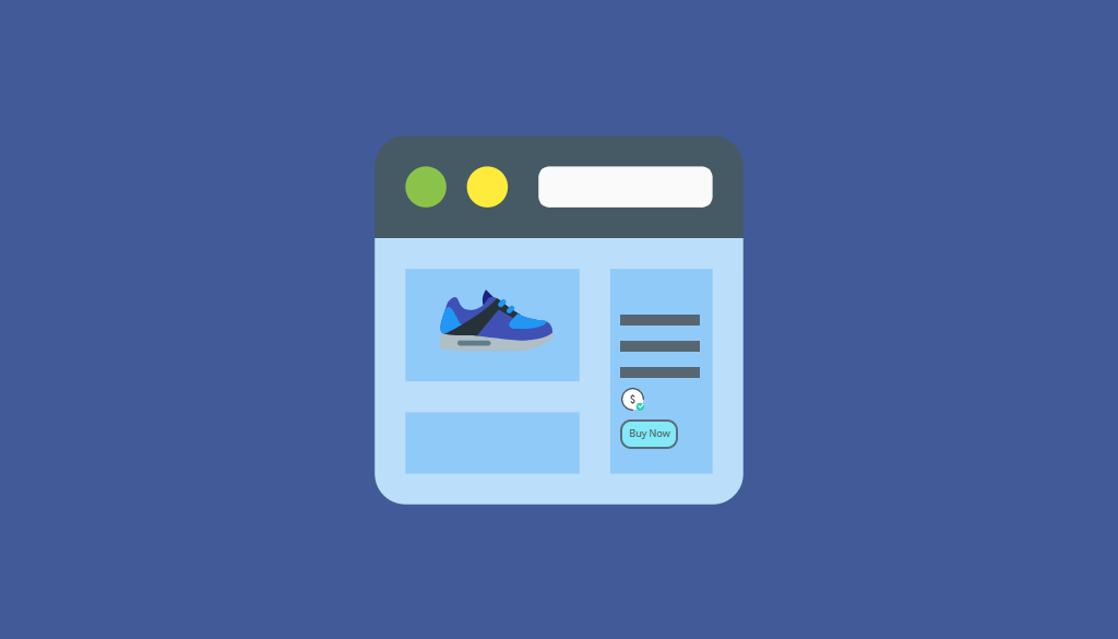 Product Page Converts