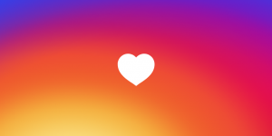 Hidden Likes Count on Instagram – What Might Happen